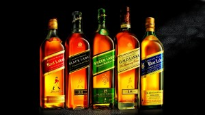 Johnnie-Walker-Whiskey-Wallpaper