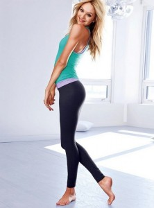 The-Best-Workout-Clothes-For-Women-