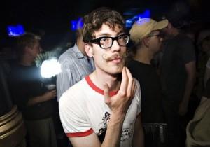hipster-glasses21