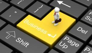 implementarea-in-romania-a-planului-de-actiune-antreprenoriat-2020-adoptat-de-comisia-europeana-6641