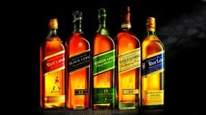 Johnnie-Walker-Whiskey-Wallpaper